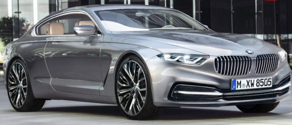 2020 BMW 8 Series Rumors, Specs And Redesign >> 2020 Bmw 8 Series Price Specs And Engine New Update Cars 2020