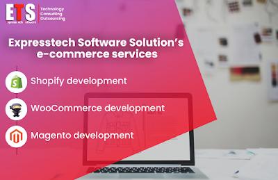 """<a href=""""https://www.expresstechsoftwares.com"""">Visit expresstech software solution!</a>"""