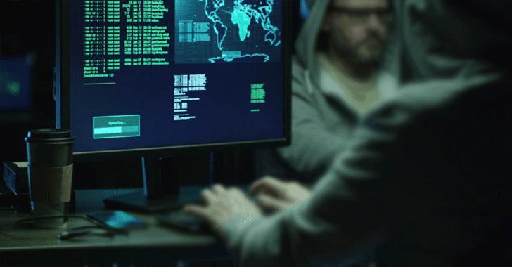 Qué es un Hacker