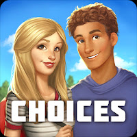 Choices: Stories You Play Apk Game for Android