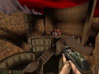 10 Game FPS Terbaik PS1 6
