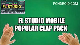 Fl Studio Mobile Dholki Pack