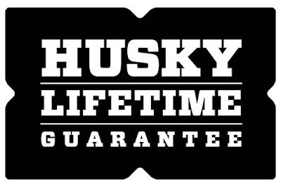Are Husky liners worth it