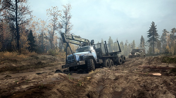 spintires-mudrunner-pc-screenshot-www.ovagames.com-1