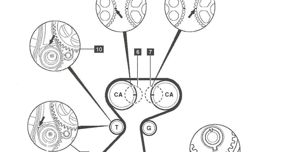 chevrolet diagrama de cableado de la bomba