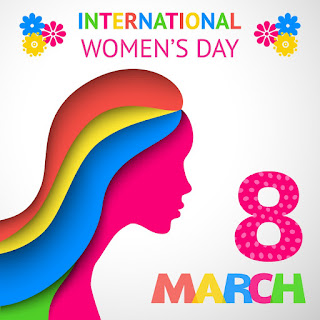 when is women's day celebrated