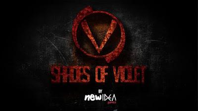 Download Shades of Violet (Lite, Grafik Nyata Banget) Apk + OBB v1018 for Android