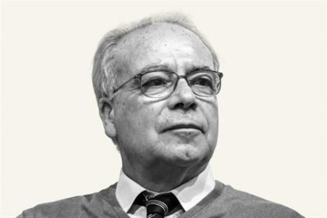 Portugal | Política e ética