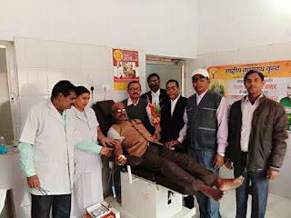 blood-donation-jharkhand