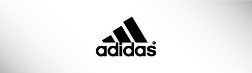 أشهر الشعارات, أشهر اللوجوهات, أشهر شعار أشهر لوجو, معنى أشهر الشعارات,Meaning of famous companies logos, معنى أشهر اللوجوهات, شعارات مشهورة,