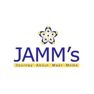 JAMMs network