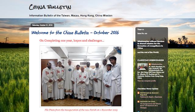 www.macaubulletin.blogspot.com