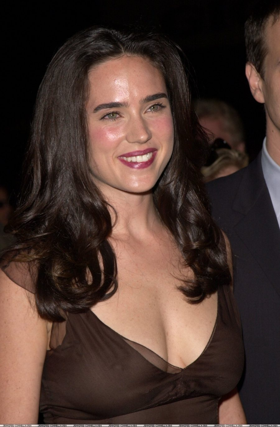 jennifer connelly - photo #28