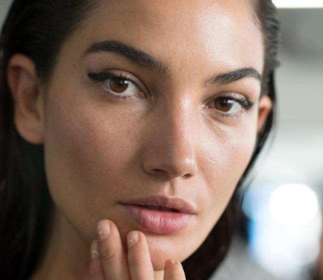 5 Eye Makeup Like The Cat Eye Flick That Hits On 2018 Eye Makeup