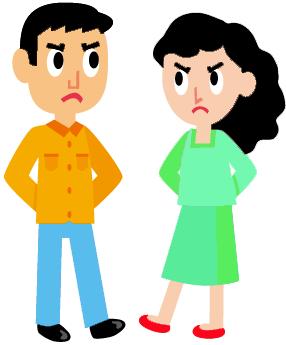 Pria Yang Menzinahi Saya Tidak Mau Diajak Nikah