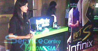 Alamat Service Center Hp Infinix Di Surabaya Alamat Service Center Di Indonesia