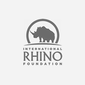 International-Rhino-Foundation.png