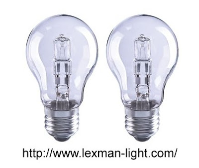 http://www.lexman-light.com/