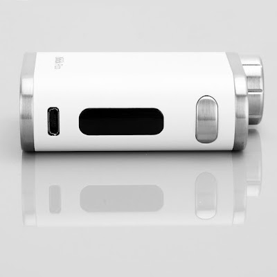 About the iStick Pico 75W