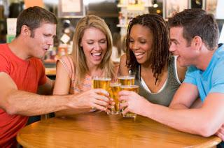 Bebidas Alcohólicas Sin Azúcar
