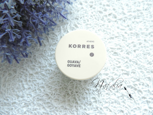 Lip-Butter-Korres