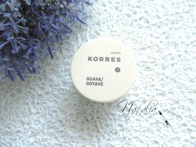 Lip-Butter-Korres