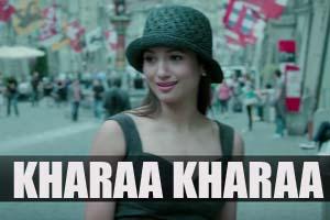 Kharaa Kharaa