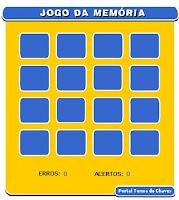 http://www.jogos360.com.br/jogo_da_memoria_do_chaves.html