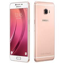 سعر ومواصفات موبايل سامسونج samsung Galaxy C7