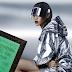 """Rumor: Rihanna estaria prestes a lançar um anti-""""ANTI"""", a versão pop do seu disco conceitual"""