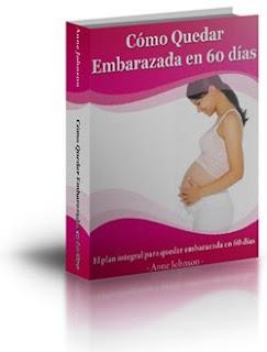 Como se llaman las pastillas para no quedar embarazada