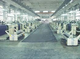 Info Lowongan Kerja PT WIN Textile
