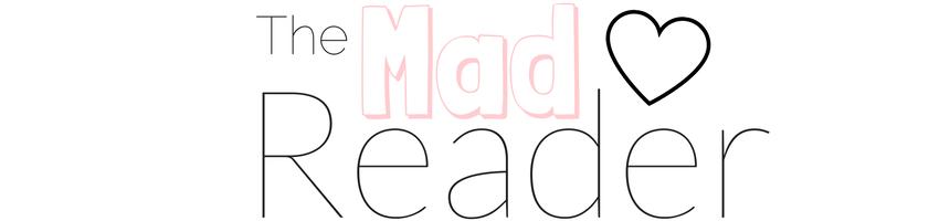 http://lysthemadreader.blogspot.fr/