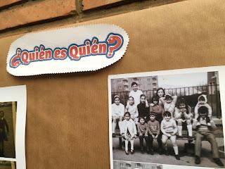 Fiesta en Anaitasuna