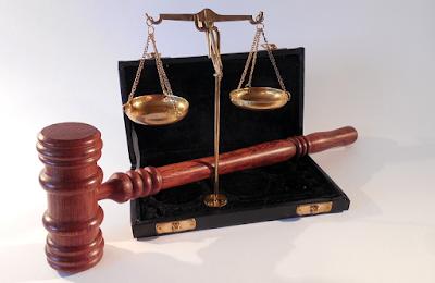 3 Sikap Positif Terhadap Hukum yang Berlaku