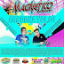 CD MAGNETICO LIGHT ARROCHA VOL 04 - 2017 (DJ SIDNEY FERREIRA E PEDRINHO VIRTUAL)