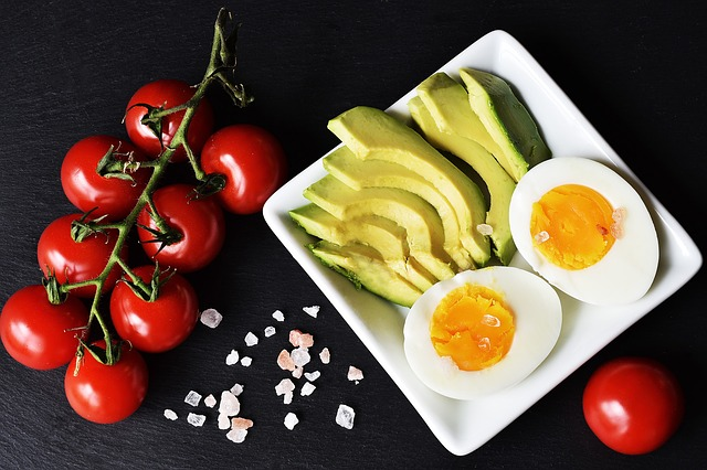 Awesome Ketogenic Diet For Beginners