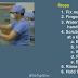 كورس المهارات الجراحية الأولية Essential Surgical Skills Video Course (فيديو)
