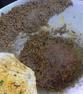 ostim babacan tantuni ankara iftar menüleri ankara iftar menüsü fiyatları ankara iftar menüleri ve fiyatları