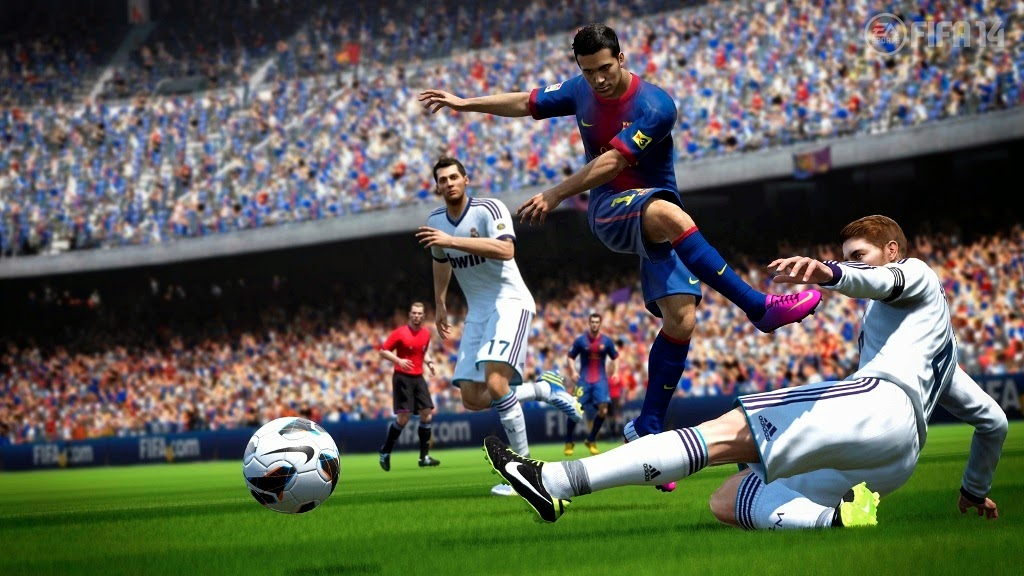 fifa-14-game-screenshot-gameplay-3