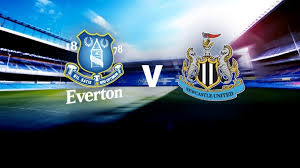 Everton - Newcastle Canli Maç İzle 23 Nisan 2018