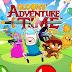 Bloons Adventure Time TD Mod Apk Unlimited Money v1.5