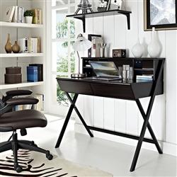 Modway Trove Desk
