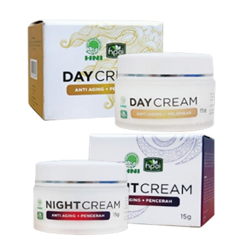 Image Result For Beauty Night Cream Hpai