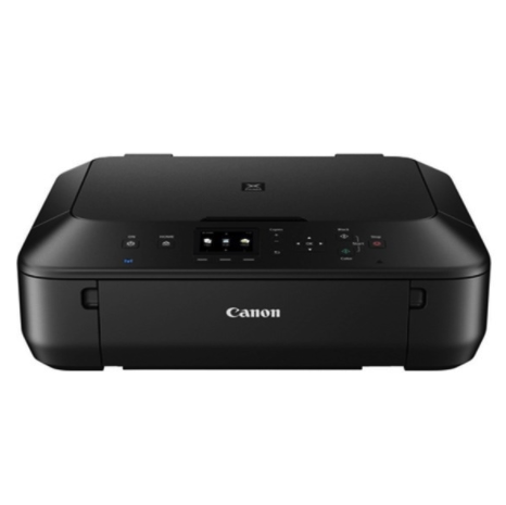 CANON MG3000 WINDOWS 10 DRIVER DOWNLOAD