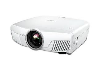 Epson Home Cinema 4000 driver download Windows, Mac