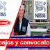 Trabajos en Nestle Ecuador