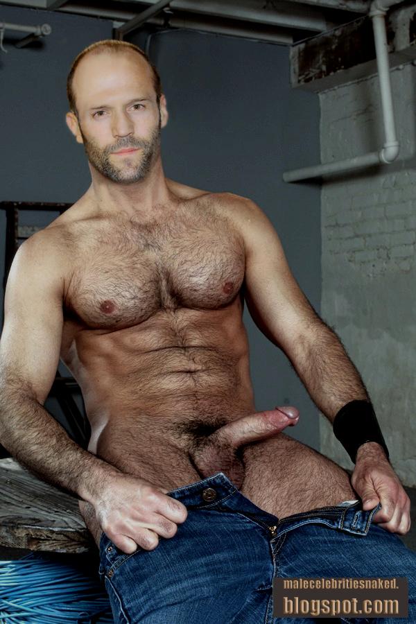Jason Statham Nude Porn Gay Videos  Pornhubcom