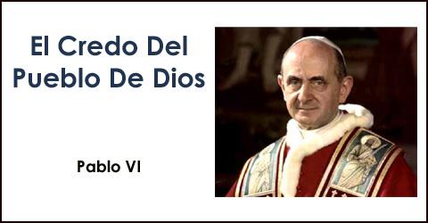 Dios conocimiento el santo del pdf