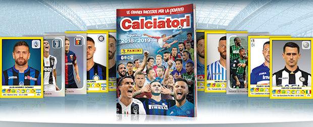 CALCIATORI 2018-2019 Panini Figurine-stickers n 184 FROSINONE LORENZO ARIAUDO